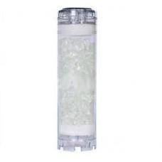 Картридж FCPRA-10 для умягчения воды с полифосф.  д/FHPR