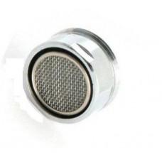 Аэратор К 14-01 диаметр 24мм нр.р.