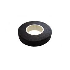 Лента изоляц. ХБ  60-85 гр