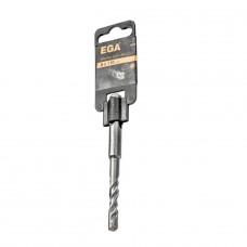 Бур  SDS+  8х160 мм  ERGO EGA 637