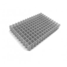 Сетка  арматур. d2,5мм 1000 х 2000 (100)      1,9кг 1/500