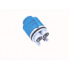 Картридж  35мм SD35-1
