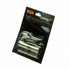 Вставка  латунная 65 мм 30/35 (6кл)  EGA 4464
