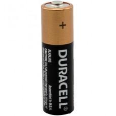 Батарейка R06 Duraсell LR06 (АА) 1,5V