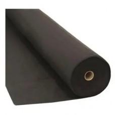 Укрывной неткан. материал  №60   3,20м  черный в рулоне  1/150