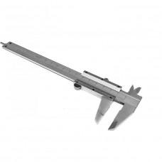 Штангенциркуль ШЦ-150-0,1мм-2кл  (СТИЗ) ГОСТ 166-89