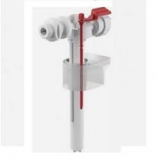 Клапан  WC бок. 3/8 ALCAPLAST А-15/1