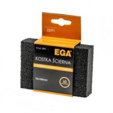 Брусок затирочный  60  EGA 2591