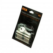 Вставка  латунная 65 мм 30/35 (3кл)  EGA 4455