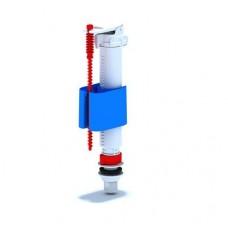 Клапан  WC5510 нижний 1/2 пластик  Ани пласт (арм.)