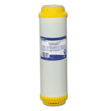 """Картридж FCCST для умягчения воды  10""""х2 1/2"""" д/FHPR"""