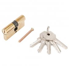 Вставка Стандарт Z.I. 60-5К ВР 5кл. англ.ключ/ключ 9889